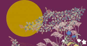 月見の会2016 向島百花園(amuzen article)