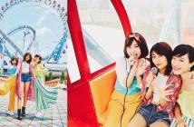 東京ドームシティ アトラクションズ「カラオケ観覧車」(amuzen article)