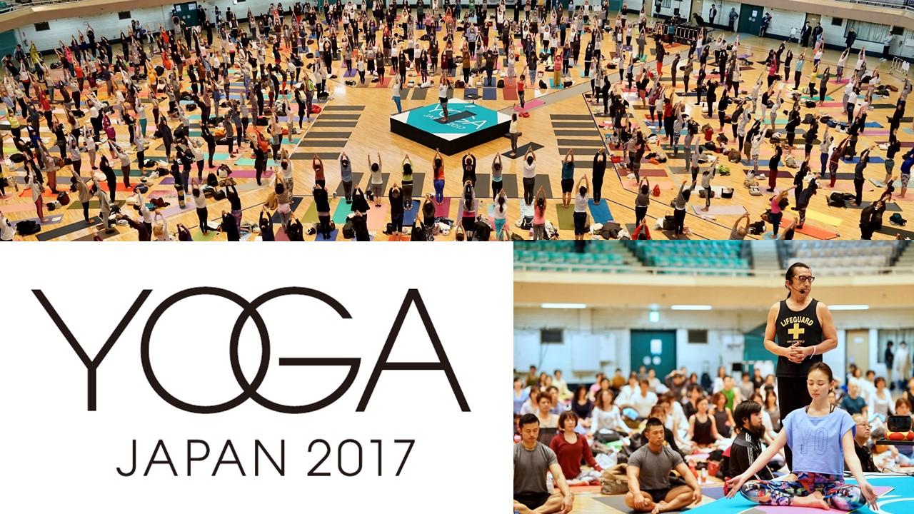 yoga-japan-2017-shibuya