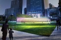 Tokyo Midtown DESIGN TOUCH 2017 (amuzen article)