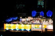 tokyo midtown ice rink 2018 sub2