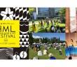 HML FESTIVAL 2019 東京ミッドタウン