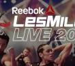 Les Mills Live(レズミルズ ライブ)2019