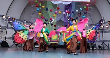 ベトナムフェスティバル 2020