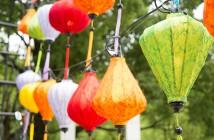 ベトナムフェスティバル 2020 代々木公園