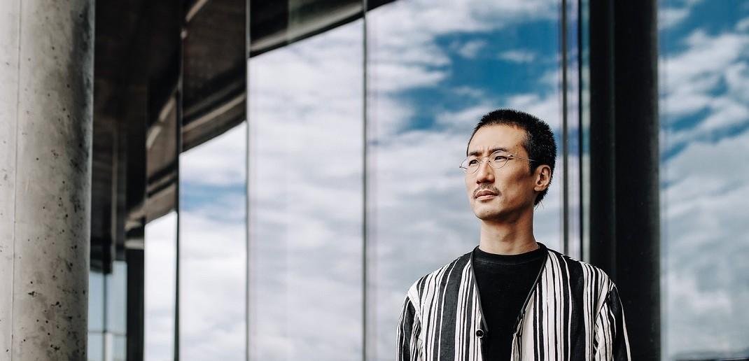 TikTok チームラボリコネクト 工藤岳さんインタビュー